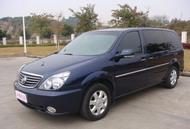 Mini Van1