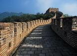 Mutianyu Great Wall02-155