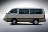 Normal Van1