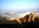 jinshanling Great Wall03-155